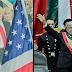 Πως η 'πρώτη φορά Αριστερά' στο Μεξικό 'επανεκλέγει' Τραμπ