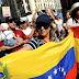 Acnur agradece a España compromiso con migrantes venezolanos