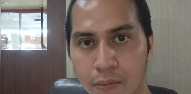 Aktivis: Pemaksaan Pilkada Jadi Tanda Rezim Jokowi Takabur