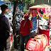 Patroli Dialogis Ala Sabhara Mapolres Bangkalan