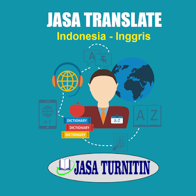 Jasa Translate Bahasa Inggris di Jogja