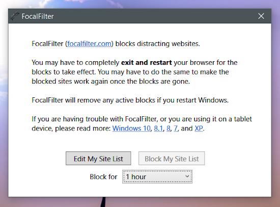 block-unwanted-websites-easily