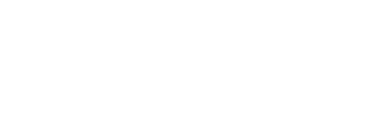 Latest Government Recruitments - Central Govt Jobs & State Govt Jobs