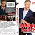 Drunk Parents DVD Cover