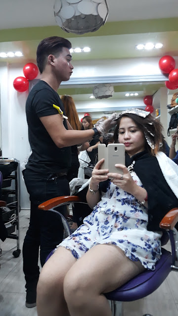 top beauty blogger philippines,best beauty blogger philippines,