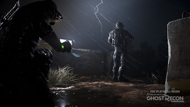 GRW_screen_Special_Operation_1_SplinterCell_Mission_A_180409_6pm_1523267996.jpg (640×360)