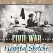 Civil War Hospital Sketches by Louisa May Alcott Review