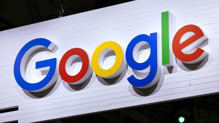Google investit 600 millions d'euros en Finlande