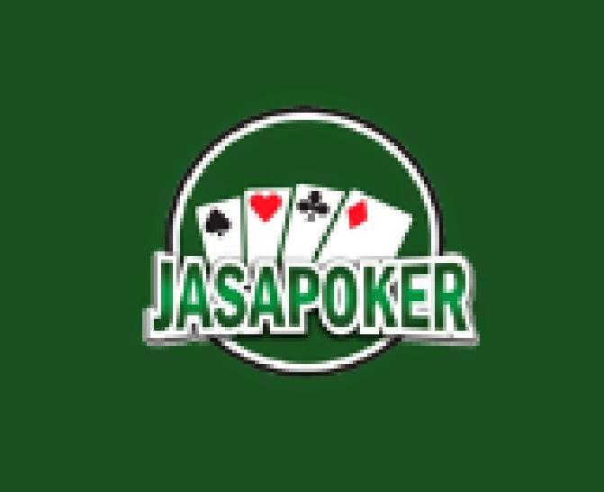 Segudang Poker Jasa Poker Game Texas Poker Dan Domino Paling Laris Di Kunjungi