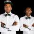 Dj Adi Mix & Picante - Última Liamba