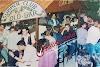 Καλοκαίρι 1993: Η νυχτερινή διασκέδαση είχε όνομα... στη Σιάτιστα! (φωτο)