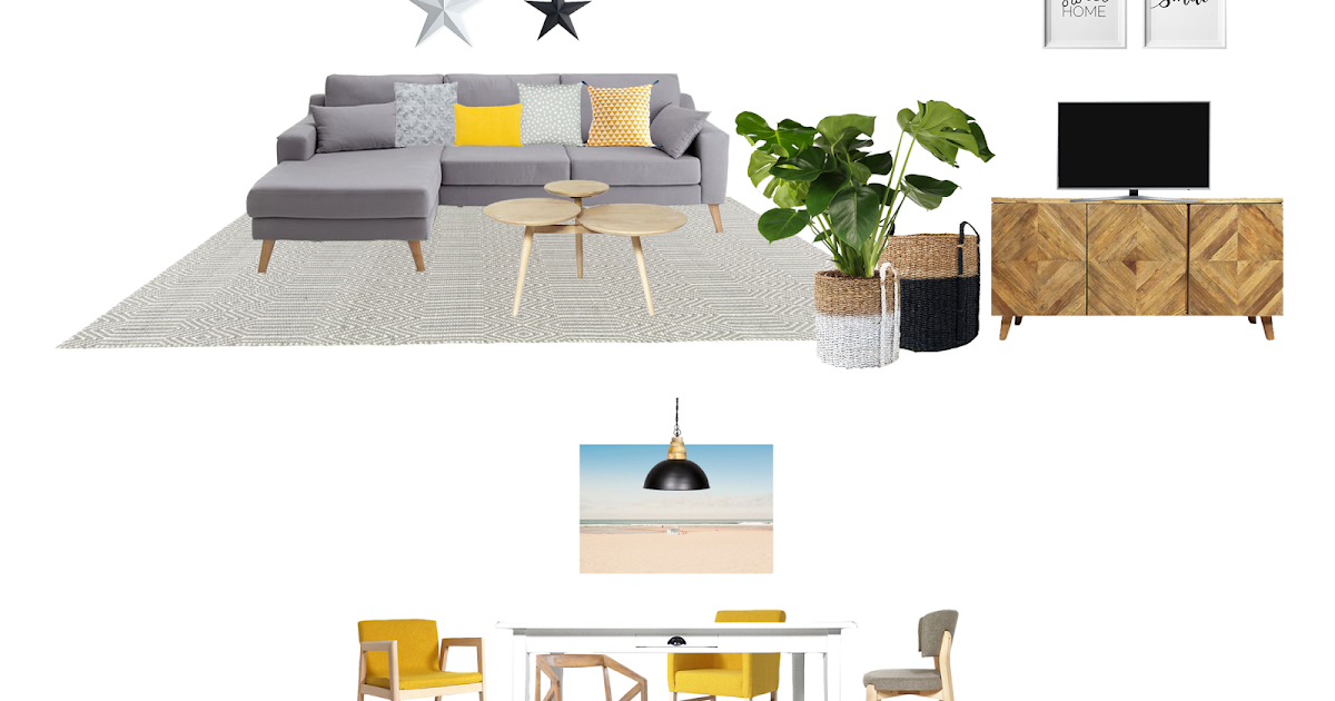 pellmell cr ations d couvrez made in meubles site de vente en ligne de mobilier en bois. Black Bedroom Furniture Sets. Home Design Ideas