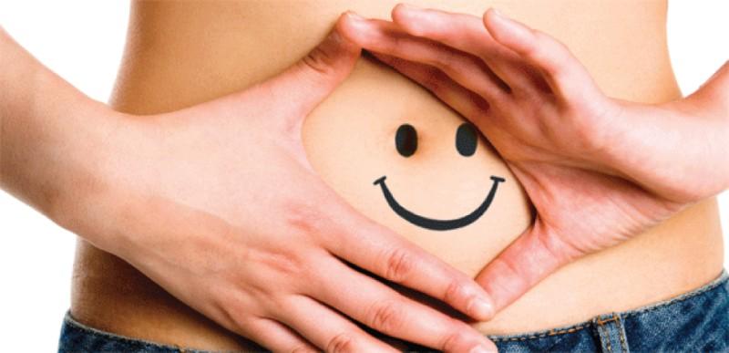 Poboljšanje digestivnog trakta