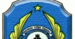 Logo+Kab.+Nganjuk+~+Kuwarasanku.jpg+(1)