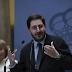 Gobierno y oposición se acusan mutuamente de dañar la imagen de España con la gestión de la pandemia y con la crispación