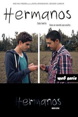 Hermanos, film