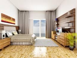 Desain Interior Kamar Tidur Paling Keren Dan Tren Tahun Ini