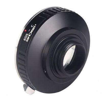 Canon EOS-1D C Firmware最新ドライバーをダウンロードします