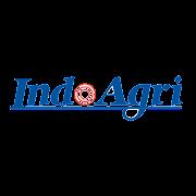 INDOFOOD AGRI RESOURCES LTD. (5JS.SI) @ SG investors.io