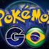 Pokémon GO já está disponível no Brasil, saiba como baixar
