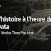 Le Big Data au service de Venise