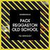 PACK OLD SCHOOL DJ IGNACIO!.