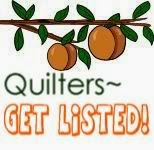 Find Quilty Blogs!