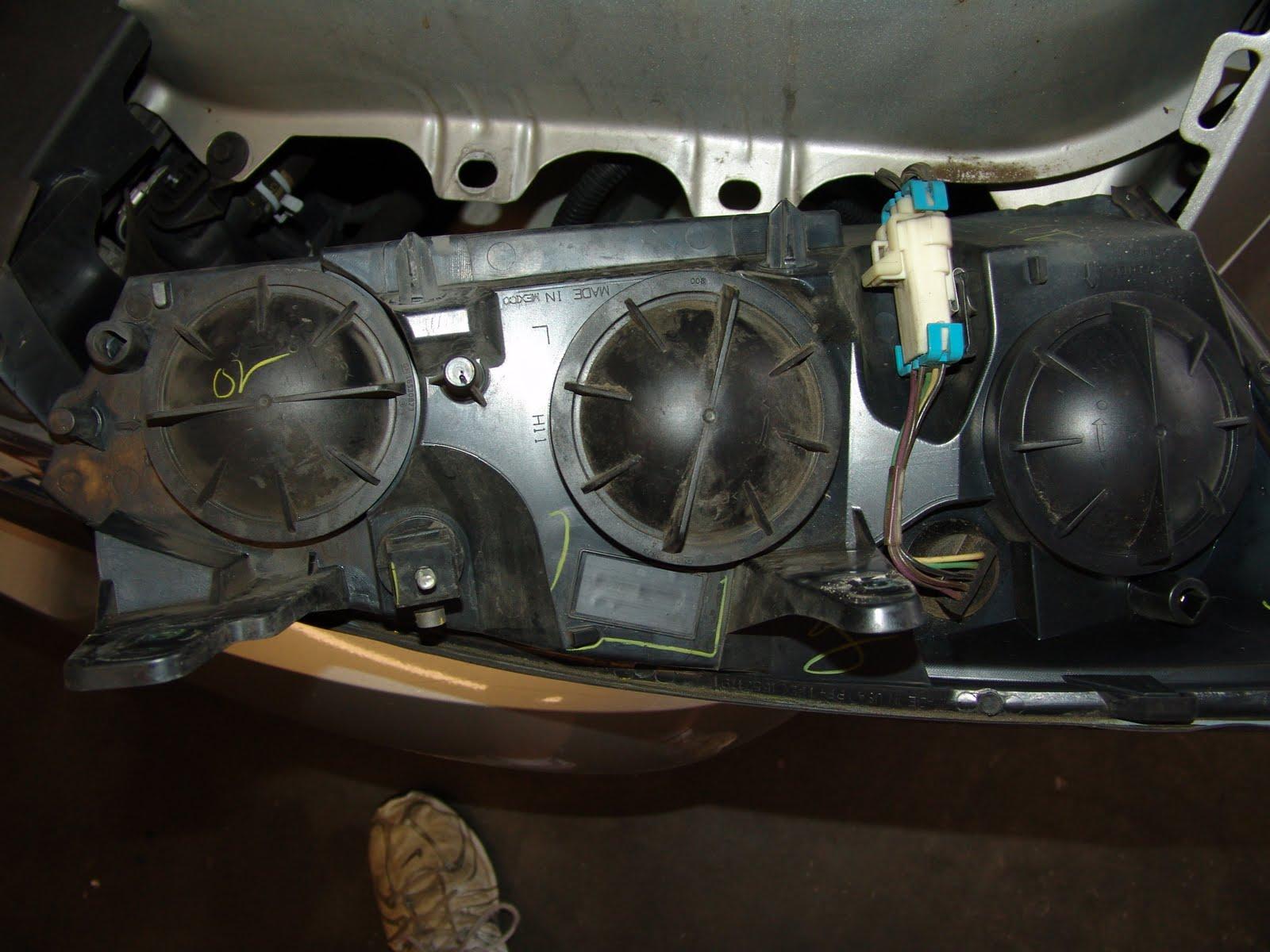 2004 Pontiac Gto Tail Lights Wiring Diagram Will Be 1967 Fuse Box Headlight Harness 2007 Chevy Malibu Get 2006