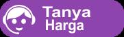 Tanya Harga