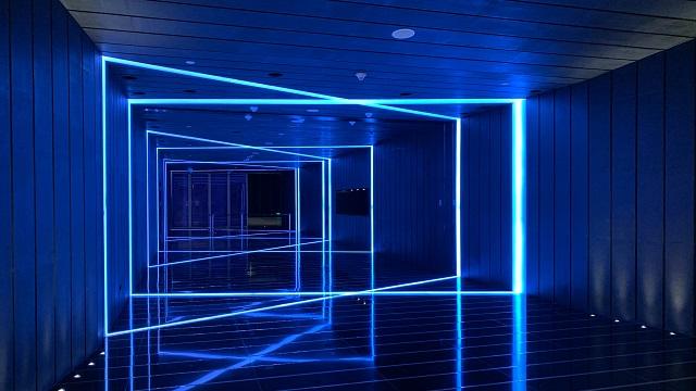best-led-lights