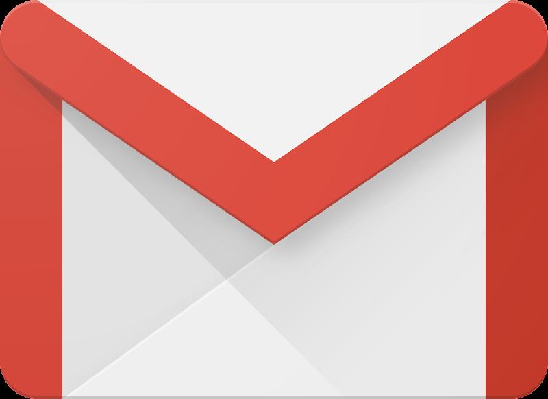 Gmail v2019.11.21.283644823