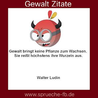 Walter Ludin