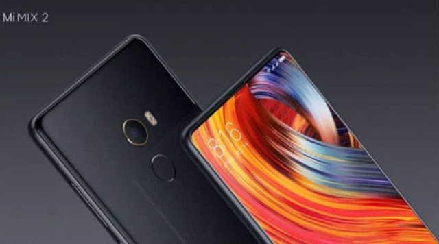 xiaomi-mi-mix-2s-high-performance-with-snapdragon-845