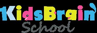 KidsBrain School