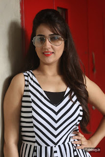 Manjusha-New-Stills