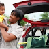 DONATING YOUR OLD CAR TO FUND A CHARITABLE ORGANIZATION