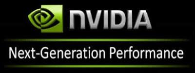 ダウンロードNvidia GeForce GTX 770M(ノートブック)最新ドライバー