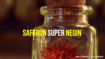 harga-saffron-super-negin-di-jakarta