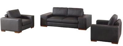 ankara,ofis kanepeleri,ofis kanepesi,kutu kollu,ofis koltuk,bekleme koltuğu,