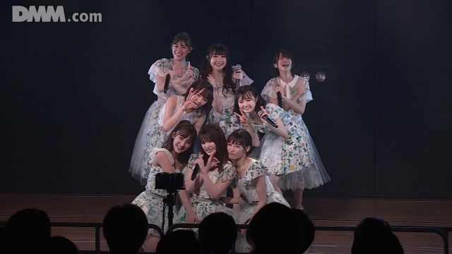 AKB48 210712 SS12 LOD
