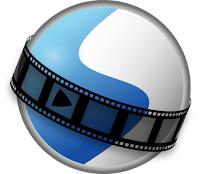 برنامج 2020 OpenShot افضل برامج مونتاج الفيديو