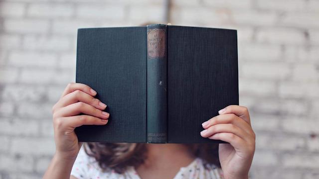 hızlı okuma taktikleri yks
