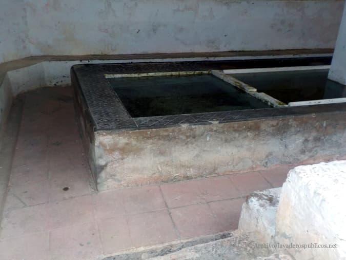 lavadero-fuente-grande
