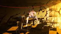 3 - Nekomonogatari: Kuro | 04/04 | BD + VL | Mega / 1fichier / Openload