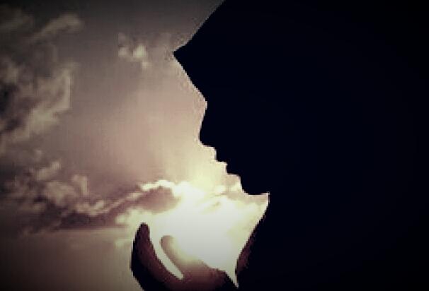 Kata Nasehat: Keluarga Sakinah - Syaikh Muhammad Abdullah al-Nuunan