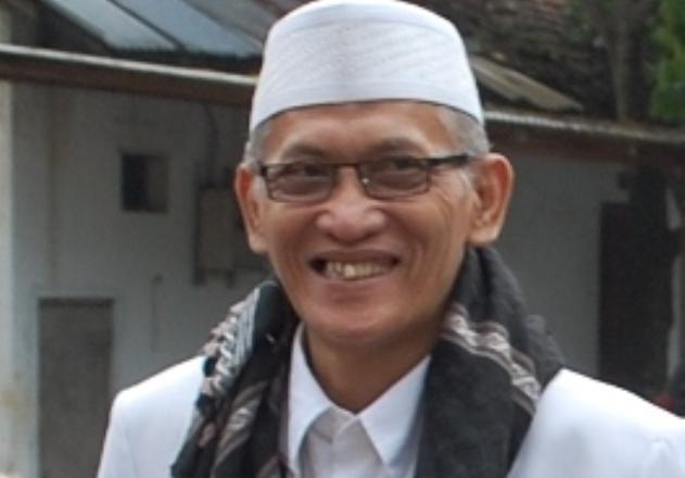 Islam Radikal Sudah di Tengah Kita, Kiai Miftah: Mbah Wahab Saja Berani Lawan Wahabi Makkah