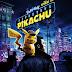Detective Pikachu: Rompiendo la maldición del cine de videojuegos | Revista Level Up