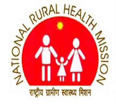 NRHM Arunachal Pradesh Recruitment nrhmarunachal.gov.in