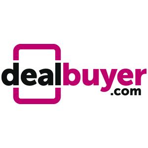 Deal Buyer Coupon Code, DealBuyer.com Promo Code