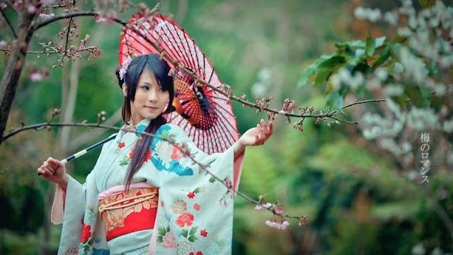 Peribahasa Jepang Berdasarkan Musim